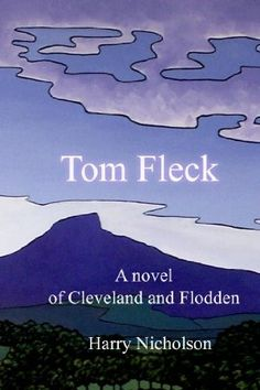 12 March 2013 : Tom Fleck by Harry Nicholson   http://www.kuforum.co.uk/bookinfo.php?book=aHR0cDovL3d3dy5hbWF6b24uY28udWsvZ3AvcHJvZHVjdC9CMDA5OE1HMFVVLz90YWc9a3VmZmJsLTIx