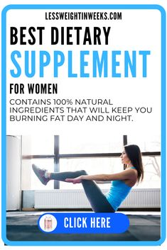 Best dietary supplements for women. Here you will find best dietary supplements for women. Dietary supplement product helps you reduce weight faster that only doing diet or exercise. Trimtone gives you the benefit of having control of your hunger, as well as giving you additional energy from the fat you burn. Can be Used as a Pre-Workout. #dietarysupplementsforweightloss #bestdietarysupplementsforwomen #dietarysupplementproduct #trimtone #bestdietpills2021 Best Metabolism Booster, Metabolism Booster Supplements, Fat Burner Supplements, Weight Loss Supplements, Reduce Weight, How To Lose Weight Fast, Wellness Tips, Health And Wellness, Best Diet Pills