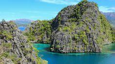 10 incontournables Philippines - De Manille aux îles îles-confettis avec des plages désertes, celles couvertes de forêts, les spots de surf, de plongée: chaque île son trésor.