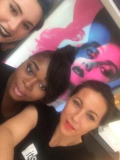 Opening Store #itStylemakeup #MIAMI 1ère boutique aux #USA et 1ère des 3 boutiques sur #MIAMI  Sawgrass Mills Mall 12801 W Sunrise Blvd, Sunrise, FL 33323 #Miami #cosmétique #makeup #maquillage #makeupartist #makeupaddict #beauty #instamakeup #eyeshadow #