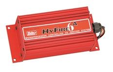 Show details for Mallory Ignition 6852M Hyfire VI-A