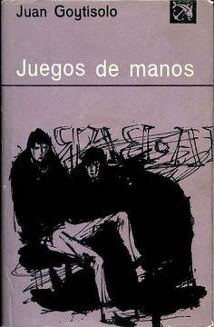 Juegos de manos. Libro electrónico. Pamplona : Leer-e, 2010
