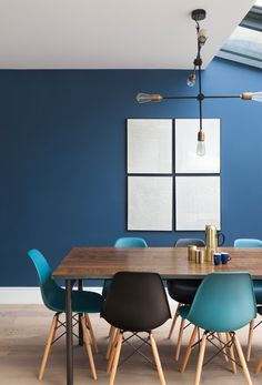 8 home renovation mistakes to avoid Contemporary Doors, Himmelblau, Tiny Living, Colorful Decor, Home Renovation, Home Values, Sweet Home, Interior Design, Sofa Design