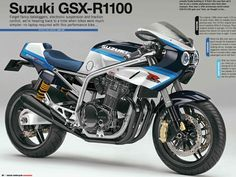 Retro – Ali Emre Göloğlu – Join the world of pin Suzuki Bikes, Suzuki Cafe Racer, Suzuki Motorcycle, Motorcycle Style, Moto Miniature, Suzuki Sv 650, Cafe Racer Magazine, Drag Bike, Japanese Motorcycle