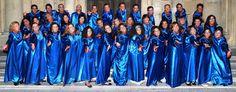 San Severo: coro gospel inaugura Stagione Amici della Musica - http://blog.rodigarganico.info/2017/eventi/san-severo-coro-gospel-inaugura-stagione-amici-della-musica/