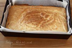 Pandișpan – blat de tort – cu unt, rețetă video Strudel, Breakfast Dessert, Breakfast Ideas, Pastry Cake, Cake Cookies, Unt, Cheesecake, Food And Drink, Yummy Food