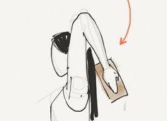 Protégé : Assistance du 2/11/15 -postures debout