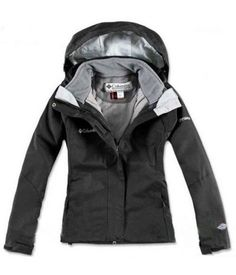 columbian jackets for women | Jacket Womens CB02013 [A560030_jackets] - $139.30 : Columbia jacket ...
