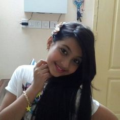Reem Sheikh (Actress) Profile with Bio, Photos and Videos - Onenov.in