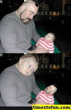 Babyphotos funnyphotos funny memes hilarious funny baby pictures cute babies baby photos funny baby memes funny photos laugh out loud parenting fail our kid s attic playroom update and mini reveal + the five parenting fails mistakes i made Funny Baby Faces, Funny Baby Pictures, Funny Babies, Funny Images, Funny Photos, Baby Photos, Face Pictures, Funny Fail Pics, Guys Photos