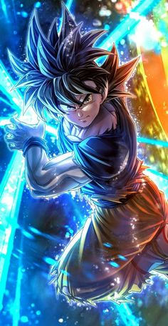 Dragon Ball Image, Dragon Ball Gt, Dbz Wallpapers, Noragami Anime, Funny Dragon, Anime Devil, Anime Wallpaper Live, Son Goku, Dragonball Wallpaper