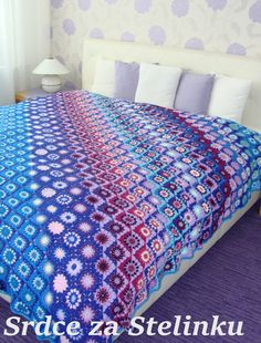 Plaid, Quilts, Blanket, Deco, Home, Gingham, Quilt Sets, Ad Home, Decor