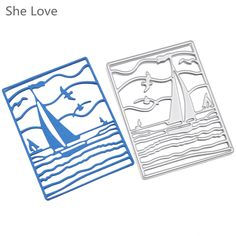 Find More Cutting Dies Information about Navigation Metal Cutting Dies Stencils for DIY Scrapbooking Photo Album Decorative Embossing DIY Paper Cards,High Quality stencil airbrush,China stencil art Suppliers, Cheap stencil letters from She-Love on Aliexpress.com