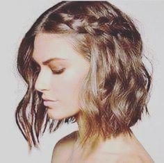 Inspiração para um look lindo de verão. <3 www.sweethair.com.br #sweet #hair #professional #sweethairprofessional #thefirst #thefirstsweethair #somostodossweet