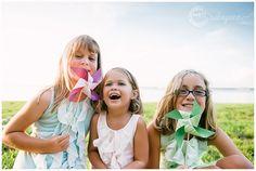 Dear Wesleyann | Rosemary Beach Wedding Photographer | Seaside Wedding Photographer | Destination Wedding Photographer | dear wesleyann | wedding & lifestyle photographer | florida panhandle | international