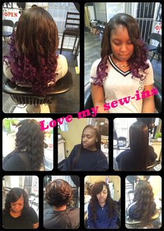 Call for appt 214-371-6630