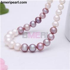 faux pearl necklace bulkHow To Identify Which Wholesale Jewellery Brand Is GoodTo know about any brand, the best tool that you have is the customer reviews. Almost all brands will have some form of customer review on the internet and all you have to do is to search for them.visit: www.bmeripearl.com