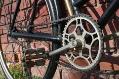 Terrot 1914 na Bike-forum. Bicycle, Bicycle Kick, Bike, Bicycles
