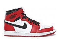 282a1da2c59178 47 Best Air Jordan 1 images