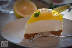 cheesecake al limone nuove (4)