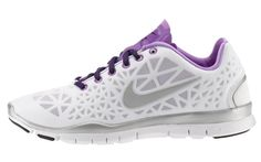 Nike W. Free Tr Fit 3
