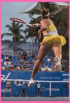 - Sport News Pinup Photoshoot, Maria Sharapova Photos, Sexy Golf, Beautiful Athletes, Tennis Players Female, Sport Tennis, Female Athletes, Women Athletes, Tennis Stars
