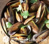 Quick and Easy Recipes, Organic Food Recipes, New Zealand Cooking Recipes - Annabel Langbein