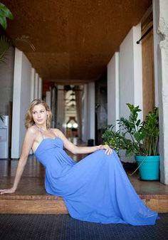 Dresses Online,Women Dresses,Dress Online,Womens Clothing,Fashion Online,Fashion Dresses