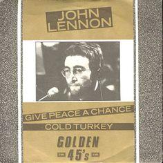 remember john lennon - Google zoeken