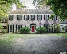 28 best ny property images real estates condominium luxurious homes rh pinterest com
