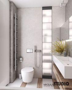 Bathroom &lightning