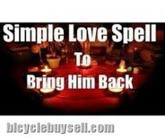 Powerful love spells of all time, Instant spells of love that work Return lost love spells to rejuvinate your relationship & make your relationship stronger. love spells to bring back the feelings o Lost Love Spells, Powerful Love Spells, Strong Relationship, Relationships Love, Spells That Really Work, Ready For Marriage, Happy Married Life, Love Spell Caster, Love Problems