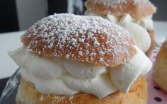 Swedish: A traditional Swedish sweet roll recipe made in various forms in Denmark, the Faroe Islands, Iceland, Estonia, Finland, Latvia, Lithuania, Sweden and Norway.