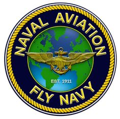 Naval Aviation Schools Command- In charge of educating aviators to become proficient warfighters.