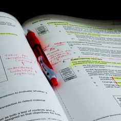 CPA Exam Strategy - Preparing For The CPA Exam - My dream job. If I were younger I'd go back to school! Gmat Prep, Cpa Exam, Accounting Jobs, Exams Tips, Exam Study, Career Education, Career Goals, Study Tips, Me Time