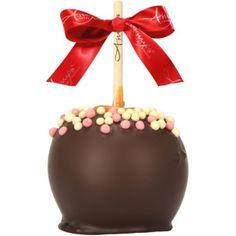 award winning valentine's day desserts