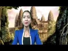 Khmer Hot News | CNRP, Sam Rainsy |2015/11/15/#6| Khmer News | Cambodia ...