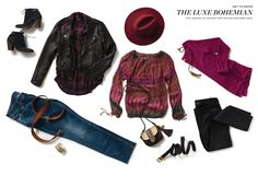 Shop Echoh Bootie, Major Moto Jacket, Back Overlay Shirt, Lolita Skinny, The Point Belt, Tribal Pave Cuff, Braided Trim Ranger, Fuschia Multi Blouse, Embossed Belt Bag, Exotic Skinny Belt, Lace Mix Sweater, Peacock Pave Leather Neck, Lolita Skinny and more
