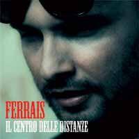 Testi, video e biografia di Alessandro Ferrais