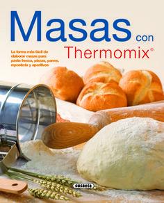 Imagen relacionada Bread Recipes, Cake Recipes, Cooking Recipes, Pan Bread, Empanadas, Food To Make, Rolls, Food And Drink, Cheese