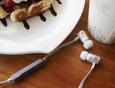 Boundless E1 Bluetooth Earphones - buy it on fablife.de