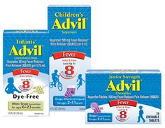 With cold & flu season here, check out how to pick up CHEAP Children's Advil at Target! This is a great time to stock up!   #ExtremeCouponing #Coupons #Couponing  Visit us at http://www.thecouponingcouple.com for more great posts!