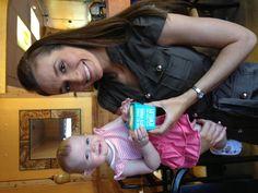 MifflinLockets.com is proud to support Emilie Lettieri Mrs Arizona United States 2013!!!