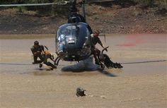 Poaching South Africa Animals k9 | South African academy trains anti-poaching dogs