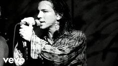 Pearl Jam - Alive