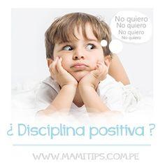 Disciplina Positiva: Premios y castigos