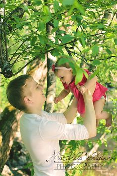 Father and baby girl, Family photography Father And Baby, Family Photography, Family Photos, Family Pics, Family Photo
