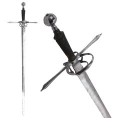 Bastard-or-Hand-and-a-Half-Sword,-German,-middle-of-the-16th-century.png