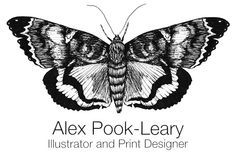Alex Pook-Leary | Make it in Design | Designer Interview | http://makeitindesign.com/blog/interview/alex-pook-leary/