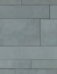 Equitone Tectiva Facade Panel Pattern Equitone Com